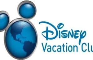 Disney Vacation Club Updates Point Policy due to Coronavirus
