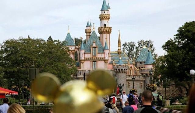 Breaking: Disneyland Resort Closing In Response to Coronavirus