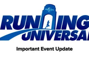 Running Universal Cancels Upcoming Troll Race