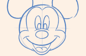 Disney-fy Your Downtime: New Disney Parks App Offer
