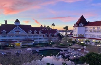 The 10 Most Amazing Disney Resorts to Stay at According to Disney Fans!