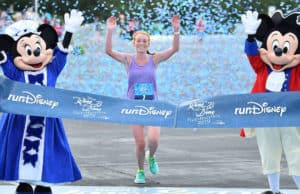 Disney Wine and Dine Half-Marathon Event Registration