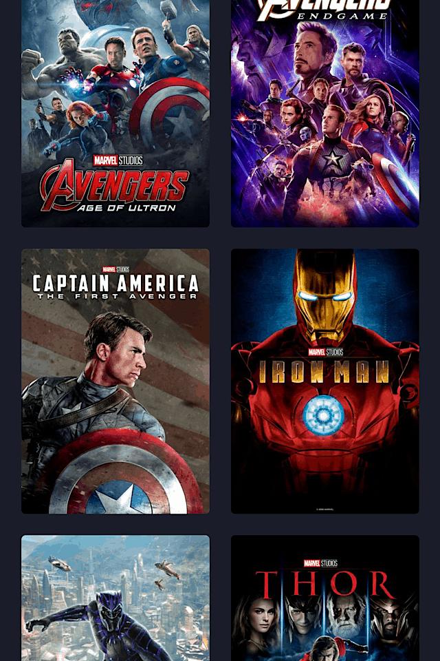 New: Will Disneyland's Marvel Avengers Campus Opening Soon?