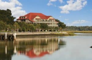 Disney's Hilton Head and Vero Beach to Temporarily Close This Week
