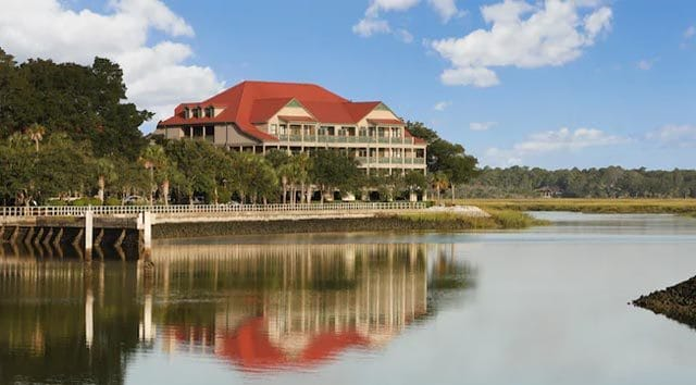 Disney's Hilton Head and Vero Beach to Temporarily Close This Week