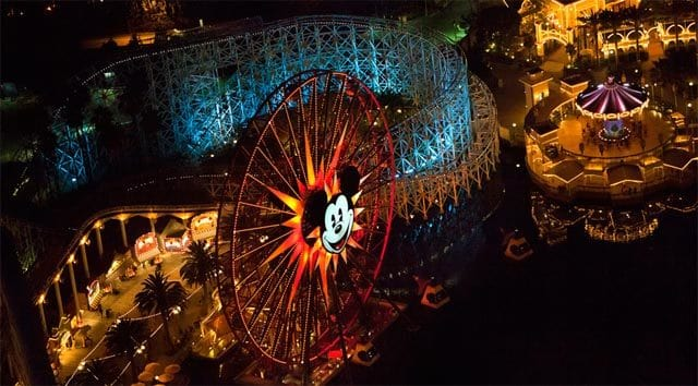 Disneyland Won't Refund Tickets due to Coronavirus