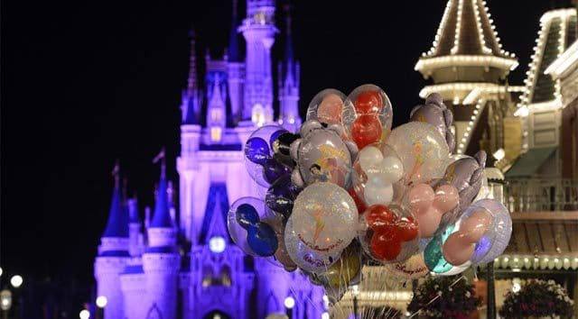 KtP Writers Answer: What's your Favorite Disney Memory?