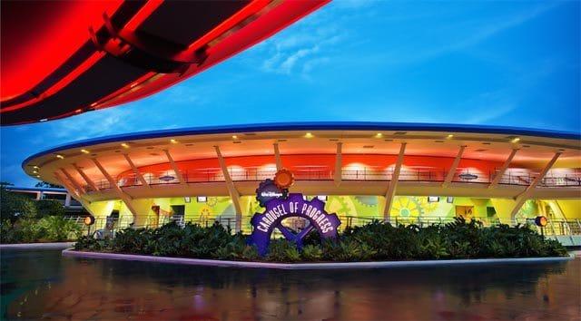 BREAKING: Disney World Will Propose Reopening Plan Tomorrow!