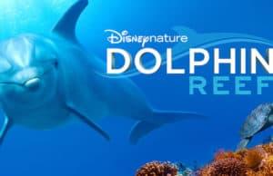 Disney Nature Films Featuring 2 Famous Narrators