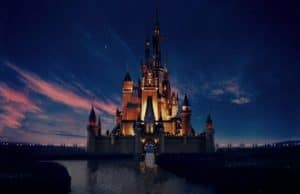 Disney Postpones Releases of Three Upcoming Films Due to Coronavirus