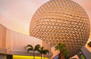 40,000 Cast Members Furlough Details in Newest Agreement