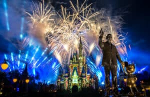 Happily Ever After: Photo Surprise
