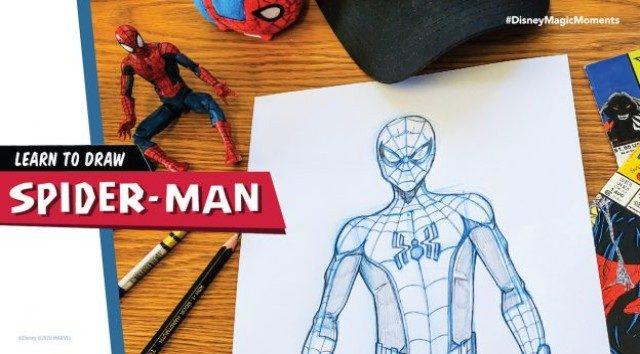Ways to Celebrate National Super Hero Day