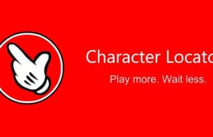 How to Use Character Locator in your Every Day Life