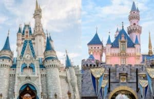 Bob Chapek Shares Possible Protocols for the Opening of US Disney Parks, Including Face Masks