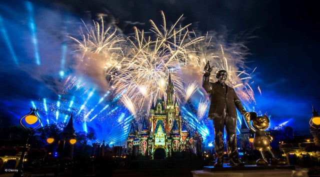 Disney Now Canceling Reservations that Start in Early June