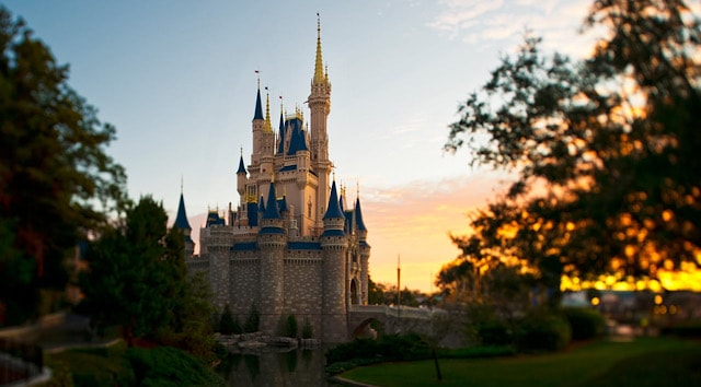 Disney Updates Park Hours Following Re-Opening Announcement