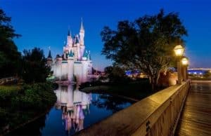 Breaking: Walt Disney World Will Begin Presenting Reopening Plans and Dates to Orange County Recovery Task Force