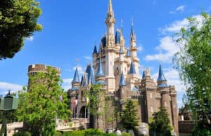 When Will Florida Theme Parks Expand Capacity? (Gov DeSantis weighs in and it makes us hopeful!)