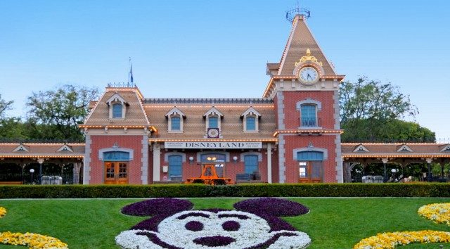 NEWS: Update on Disneyland Resort Operations