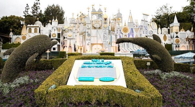 New Disneyland Discounts for Eligible Guests