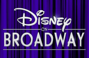 Learn Choreography from Disney On Broadway