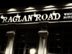 Raglan Road Announces its Reopening