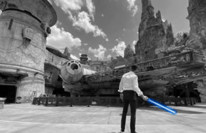 May the 4th Special Messages from Park Presidents