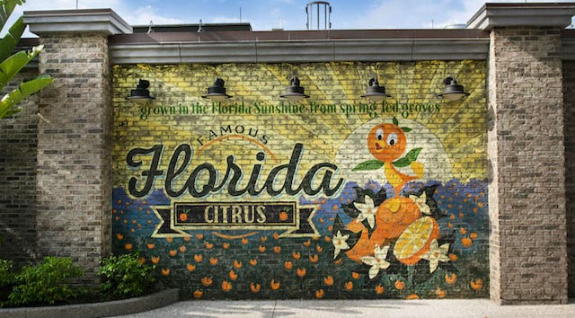 Disney Cancels Dining Reservations for Disney Springs Restaurants Despite Reopening