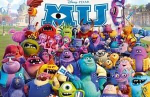Freeform Movie Marathon for 2020 Graduates!