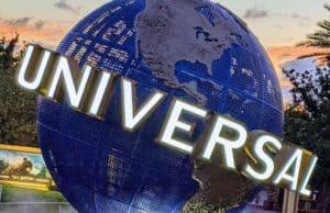 BREAKING: Universal Studios Proposes Reopening Date!