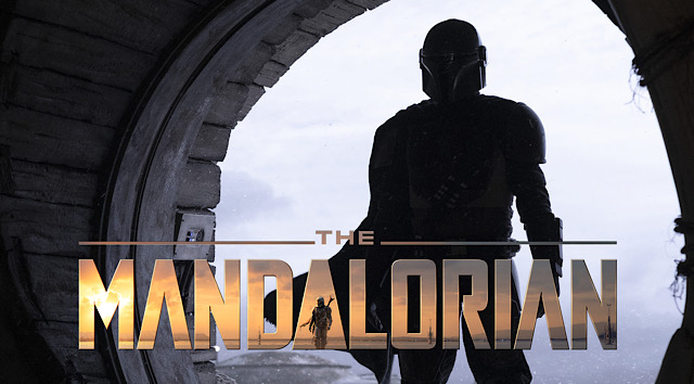 Confirmed: Mandalorian Season 2 Premiere