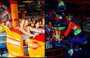 Round 1 Game 25: Vote For Your Favorites in KtP Attraction Tournament