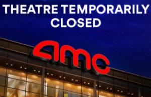 News: Disney Springs AMC Announces Delayed Opening