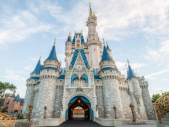 Disney Releases More Complimentary Photos to Download