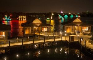 Disney Provides Update: What to Expect When Visiting Resort Hotels