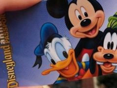 Disneyland Resort: Deciding Which Extension Option to Choose for Annual Passholders
