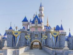 Disneyland Guests Now Must Confirm, Cancel, or Modify Reservation