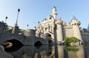 Hong Kong Disneyland Announces Reopening Date!