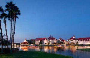 New Information Released About the NBA Season at Walt Disney World