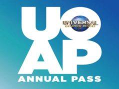 New-Perks-for-Universal-Orlando-Annual-Passholders