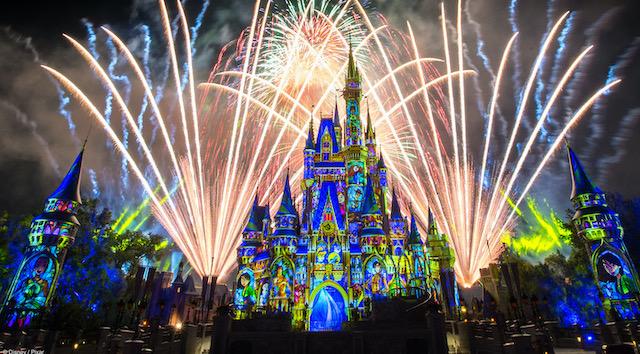 Union Recall Dates for Disney World Cast Members