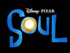 """WATCH: New Trailer for Disney and Pixar's """"Soul"""""""