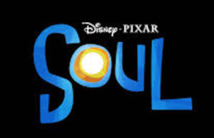 "WATCH: New Trailer for Disney and Pixar's ""Soul"""