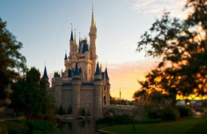 Special Health Acknowledgment that Every Disney Resort Guest Must Read