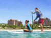 Save on an Aulani Vacation with this Summer and Fall Offer