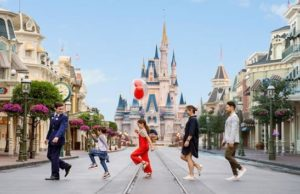 BREAKING: Huge List of Canceled Special Events and Enchanting Extras at Walt Disney World