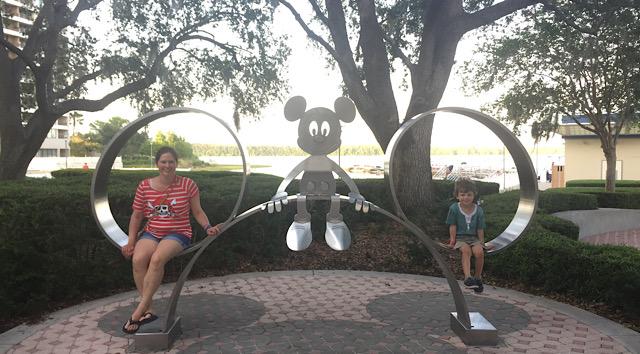 CONFIRMED! Opening dates for 10 Walt Disney World Resorts