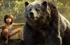 4 NEW Movies Coming to Disney+ Much Sooner than Anticipated!