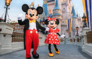 2021Walt Disney WorldResort Vacation Packages Available To Book Today